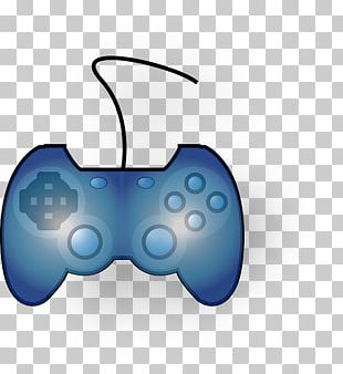 Video Game Consoles Game Controllers Video Game Design PNG