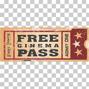 Cinema Family Room Den Bar PNG
