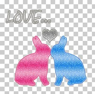 Love Computer Icons Drawing PNG
