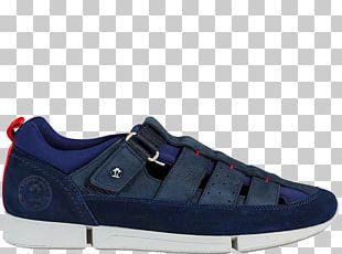 Sneakers Skate Shoe Shoe Size Panama Jack PNG
