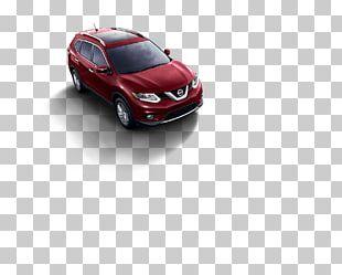 2016 Nissan Rogue 2014 Nissan Rogue 2015 Nissan Rogue 2018 Nissan Rogue 2017 Nissan Rogue PNG