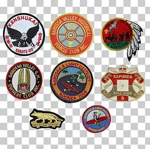 Badge Emblem Logo Organization PNG