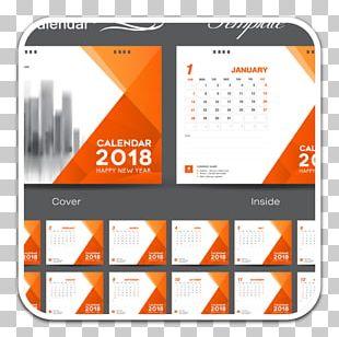 Calendar 0 Art PNG