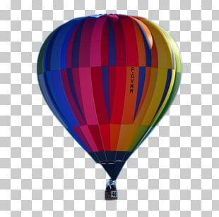 Flight Albuquerque International Balloon Fiesta Hot Air Balloon Portable Network Graphics PNG