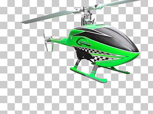 Helicopter Rotor Radio-controlled Helicopter Police Aviation PNG