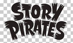Story Pirates Podcast Gimlet Media Episode New York City PNG