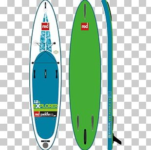 Standup Paddleboarding Paddling Boardleash PNG