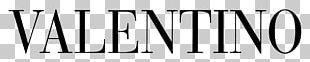 Valentino SpA Fashion Logo Perfume Brand PNG