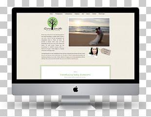 Website Development Web Banner Web Design World Wide Web PNG