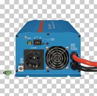 Battery Charger Power Inverters Mains Electricity Sine Wave PNG
