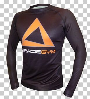 Long-sleeved T-shirt Product PNG