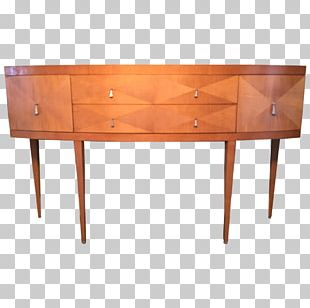 Table Buffets & Sideboards Dining Room Drawer Cupboard PNG