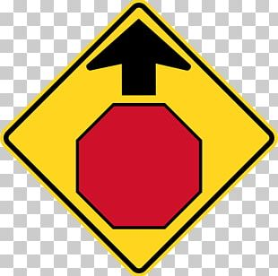 Traffic Sign Warning Sign Manual On Uniform Traffic Control Devices Stop Sign PNG