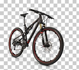 Ford Focus Bicycle Frames Mountain Bike Shimano Deore XT PNG