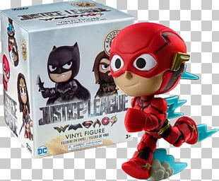 Funko Mystery Batman Action & Toy Figures Wonder Woman PNG