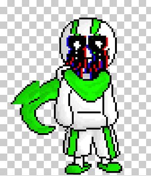 Sprite Pixel Art PNG