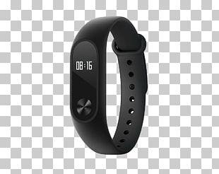Xiaomi Mi Band 2 Smartwatch Xiaomi Mi 6 PNG