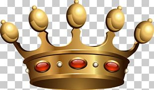 Crown Software PNG