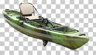 Kayak Fishing Kayak Fishing The Kayak Recreational Fishing PNG