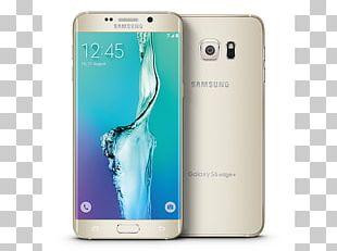 Samsung Galaxy Note 5 Samsung Galaxy S6 Edge Samsung Galaxy S7 Android PNG