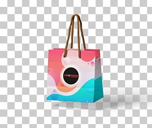 Shopping Bags & Trolleys Handbag Paper Packaging And Labeling PNG