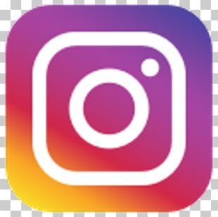 Social Media Computer Icons Logo Instagram Portable Network Graphics PNG