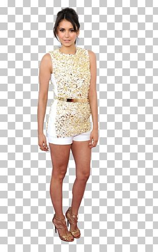 Cocktail Dress Sleeve Clothing Fashion PNG