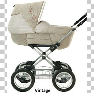 Baby Transport Silver Cross Pop Ukraine Child PNG