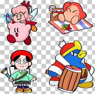 Kirby's Adventure Meta Knight Super Smash Bros. Video Game PNG