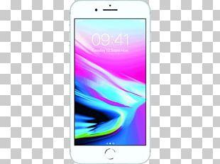 Apple Telephone IOS 11 IPhone 8 Plus PNG