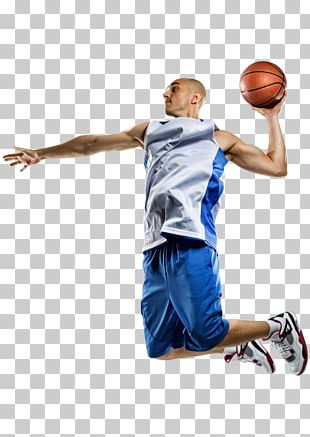 Basketball Player Sport Stock Photography PNG