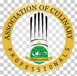 Indonesia Culinary Art Cuisine Cream Restaurant PNG