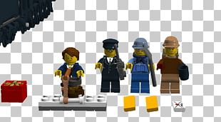 Lego Ideas The Lego Group Toy Lego City PNG