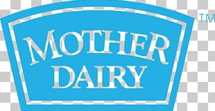 Mother Dairy Milk Ice Cream Operation Flood Dairy Products PNG