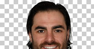 Nate Ebner New England Patriots NFL Draft Male PNG