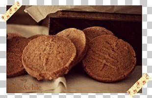 Peanut Butter Cookie Recipe Biscuit Baking Ingredient PNG