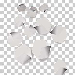 White Butterfly PNG
