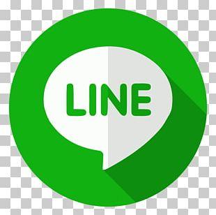 LINE Naver Internet Email Instant Messaging PNG