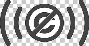 Public Domain Copyright PNG