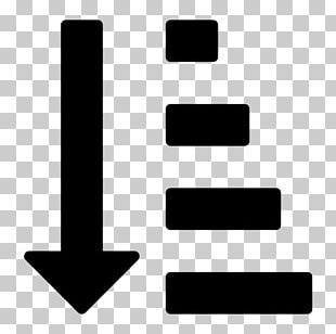 Sorting Algorithm Button Computer Icons PNG