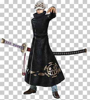 Trafalgar D. Water Law Monkey D. Luffy One Piece: Pirate Warriors 2 Roronoa Zoro PNG