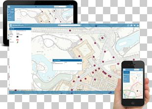 Cadcorp Geographic Information System Web Mapping Geographic Data And Information PNG