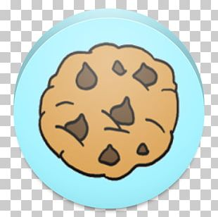 Chocolate Chip Cookie Cookie Monster Peanut Butter Cookie Biscuits PNG