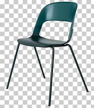 Egg Ant Chair Model 3107 Chair Fritz Hansen PNG