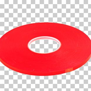 Industry Product Design Adhesive Tape Manufacturing PNG