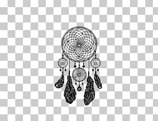 T-shirt Dreamcatcher Art Drawing Printmaking PNG
