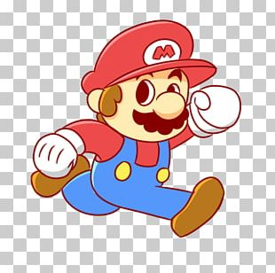 Cartoon Character Sketch PNG