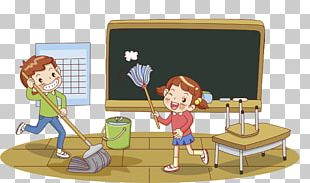 Classroom Photography PNG