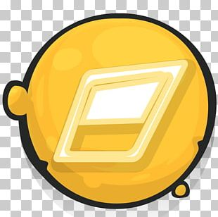 Computer Icons The Icons PNG