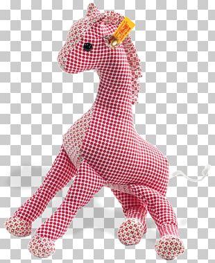 Giraffe Stuffed Animals & Cuddly Toys Circus Margarete Steiff GmbH Infant PNG